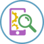 seo-analysis-optimization-seo-tools-icon