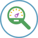 technical-audit-seo-tools-icon